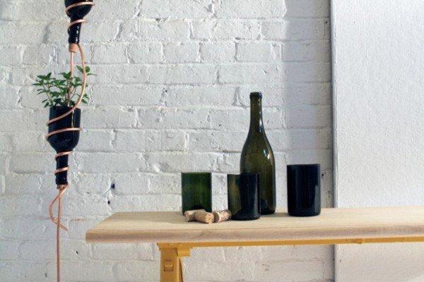 35-DIY Gorgeous Glass Bottles (1)