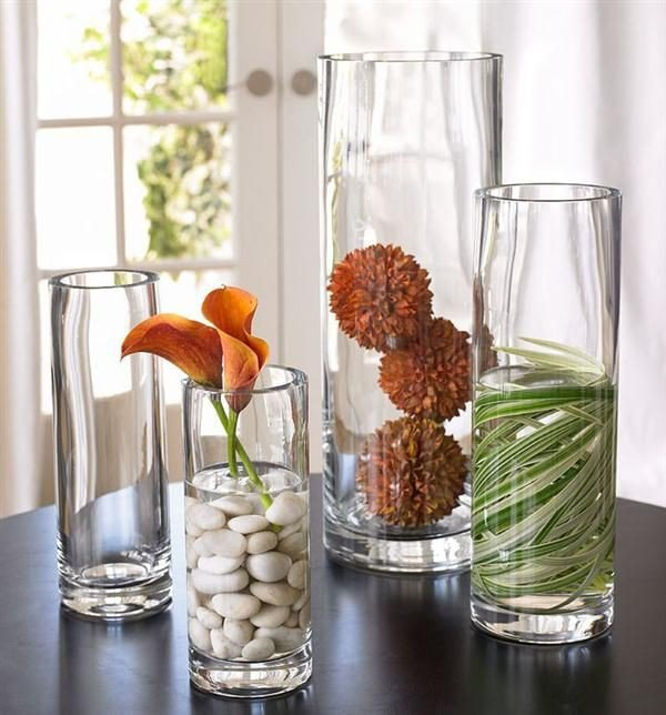 35-DIY Gorgeous Glass Bottles (12)