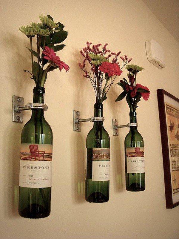35-DIY Gorgeous Glass Bottles (18)