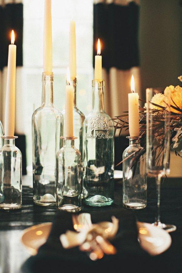 35-DIY Gorgeous Glass Bottles (32)