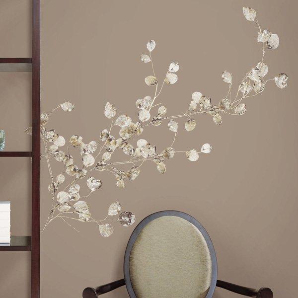 Beautiful Wall Design Ideas (10)