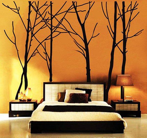 Beautiful Wall Design Ideas (12)
