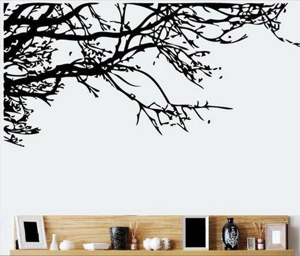Beautiful Wall Design Ideas (14)