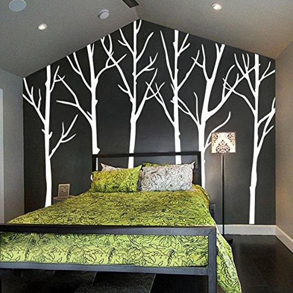 Beautiful Wall Design Ideas (20)