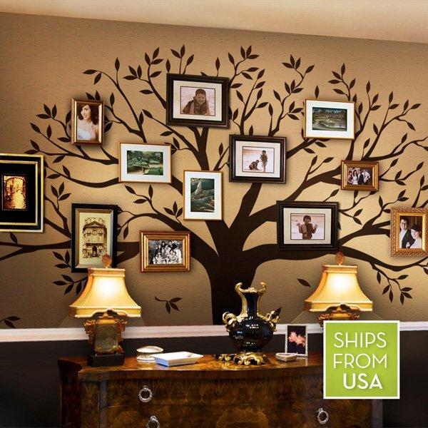 Beautiful Wall Design Ideas (25)