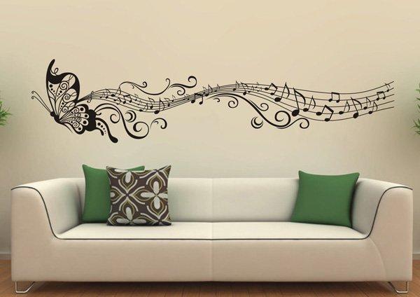 Beautiful Wall Design Ideas (3)