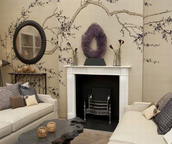 Beautiful Wall Design Ideas (4)