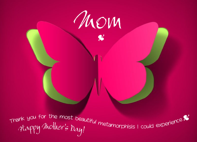mothers-day-cards-3b