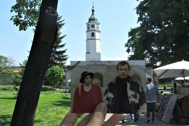 Best Fliming places in Belgrade (5)