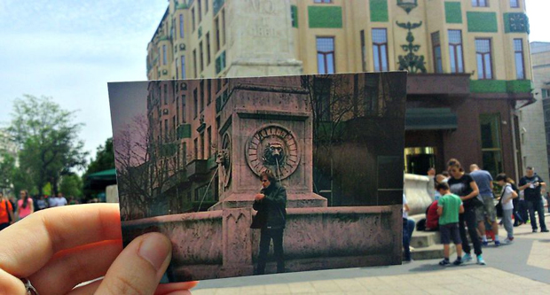 Best Fliming places in Belgrade (7)