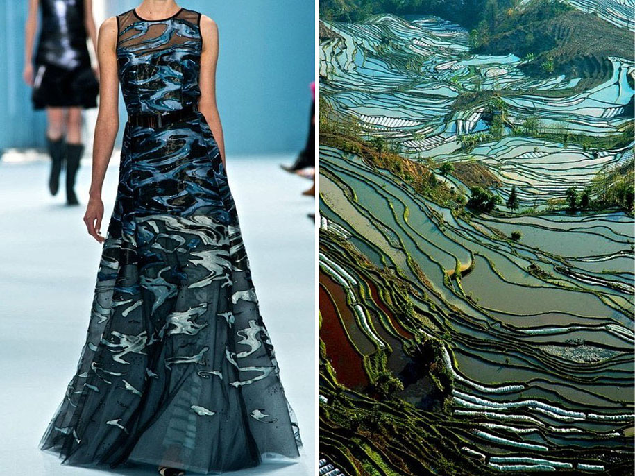 Fashion Designer Inspired By Nature World-liliya-hudyakova (11)