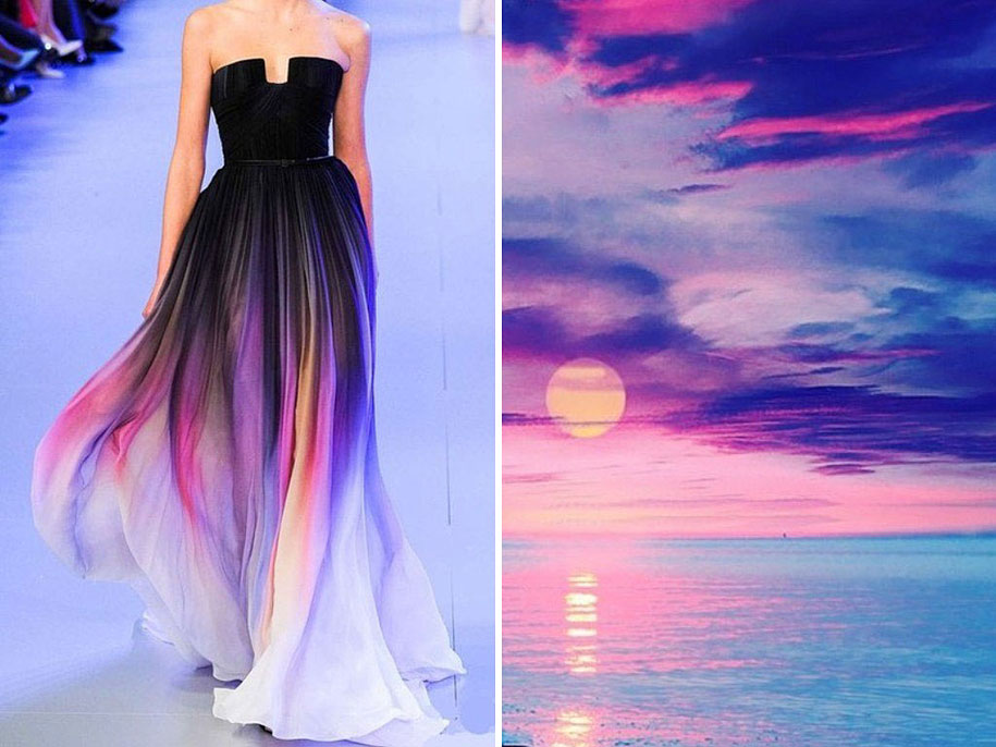 Fashion Designer Inspired By Nature World-liliya-hudyakova (17)