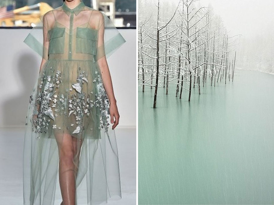 Fashion Designer Inspired By Nature World-liliya-hudyakova (20)