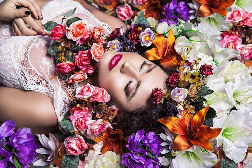 Beautiful Girls Photography by Karolina Ryvolova (11)