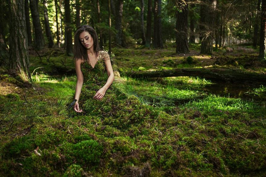 Beautiful Girls Photography by Karolina Ryvolova (12)