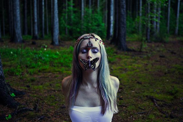 Beautiful Girls Photography by Karolina Ryvolova (13)