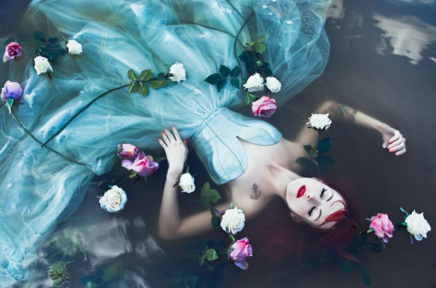 Beautiful Girls Photography by Karolina Ryvolova (3)