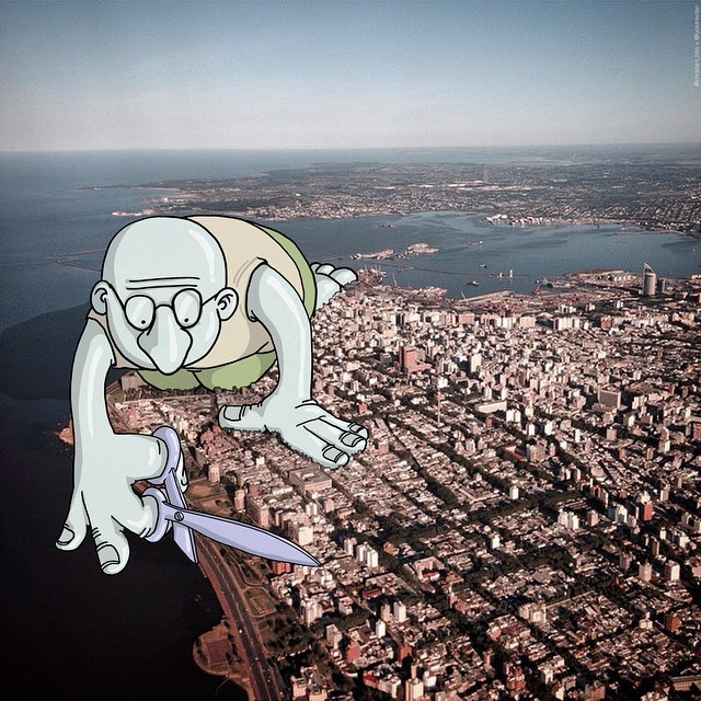 funny-illustrations-by-Lucas-Levitan-15