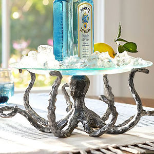 Awesome Octopus Design Ideas (19)