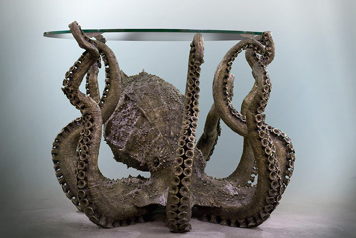 Awesome Octopus Design Ideas (20)