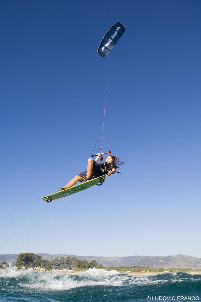 Loved Kitesurfing (1)