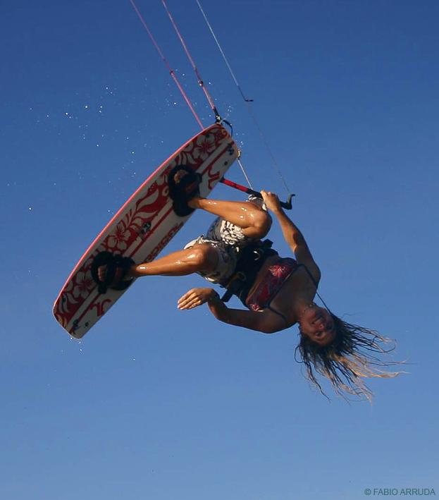 Loved Kitesurfing (3)