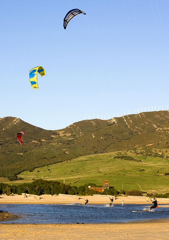 Loved Kitesurfing (4)