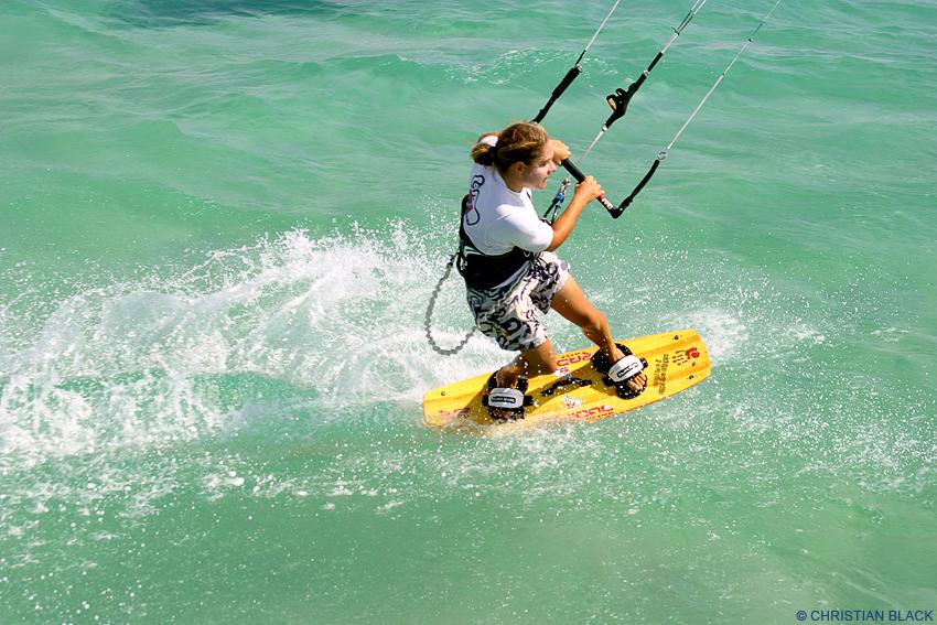 Loved Kitesurfing (5)