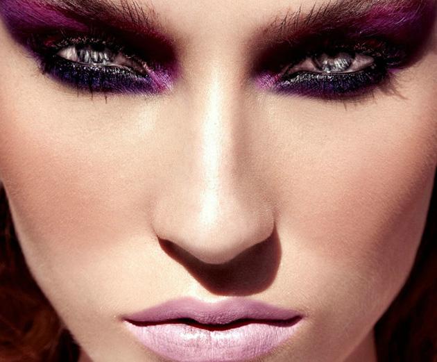 Beautiful Eye Makeup Pictures (12)