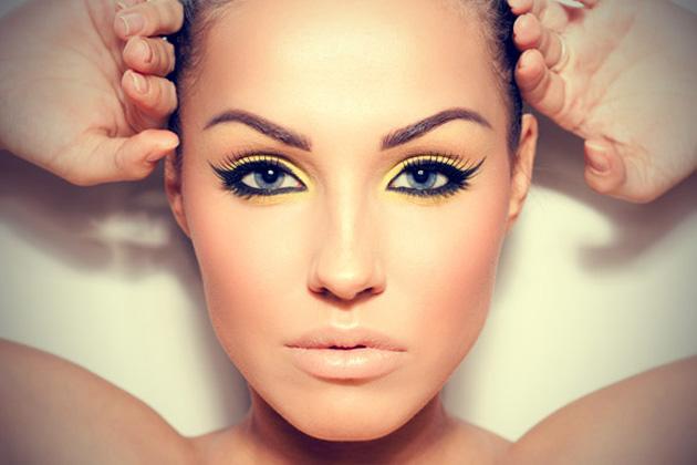 Beautiful Eye Makeup Pictures (13)