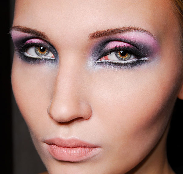 Beautiful Eye Makeup Pictures (15)