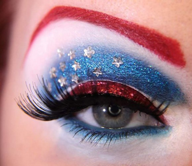 Beautiful Eye Makeup Pictures (8)