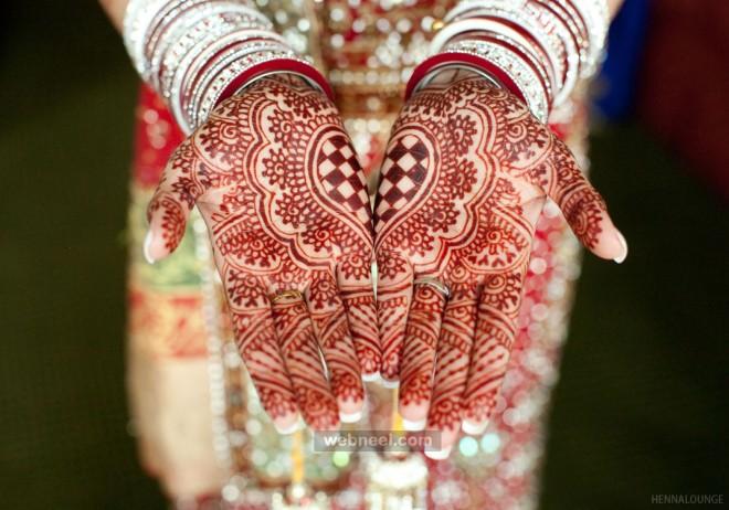 Beautiful Mehndi Designs (5)