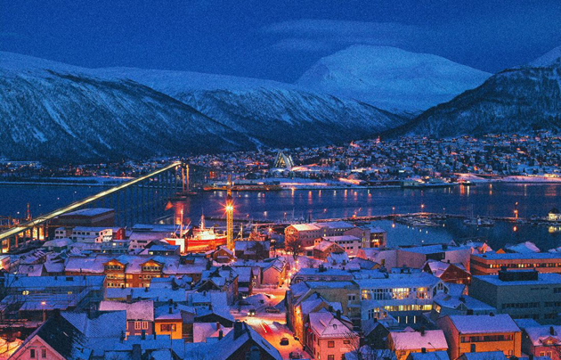 Norway Is the Greatest Place on Earth (12)