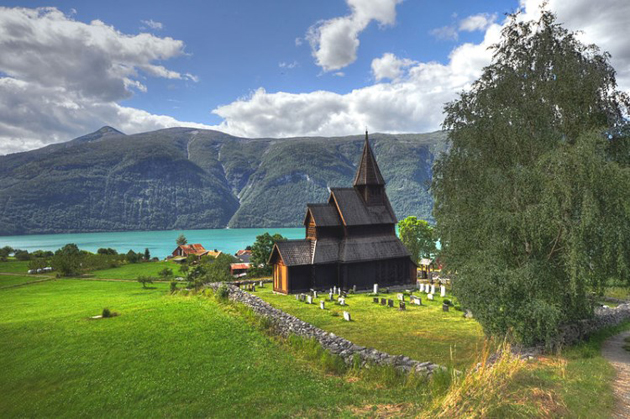 Norway Is the Greatest Place on Earth (13)