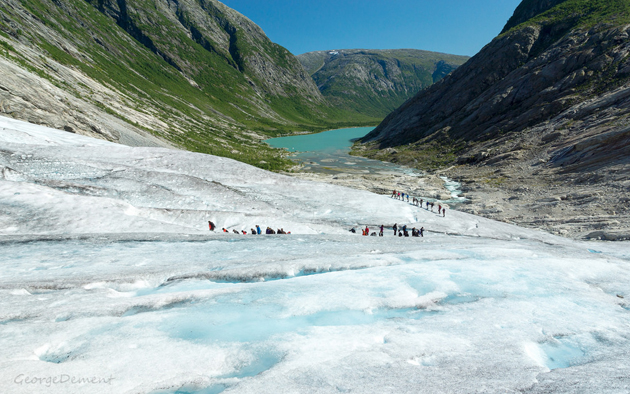 Norway Is the Greatest Place on Earth (17)