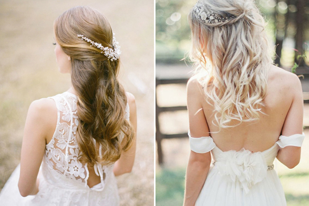 Gorgeous Curly Hairstyles (11)