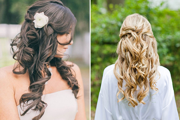 Gorgeous Curly Hairstyles (12)