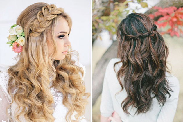Gorgeous Curly Hairstyles (16)