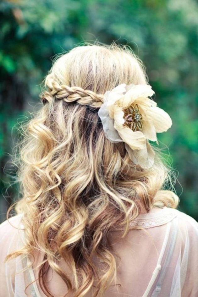 Gorgeous Curly Hairstyles (7)