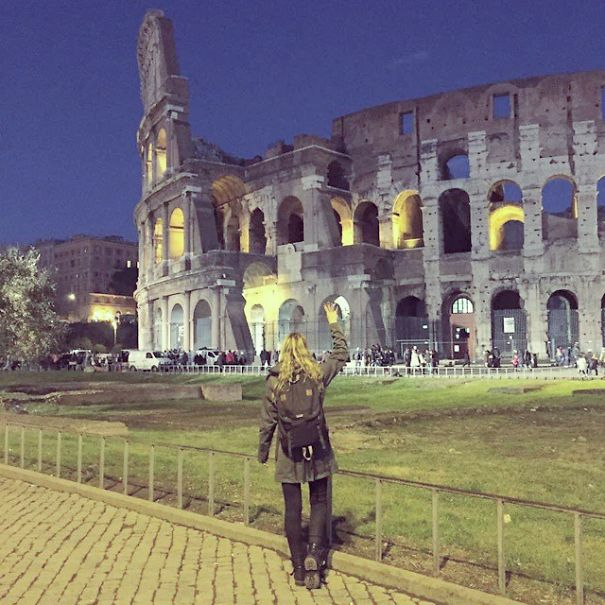 I Traveled To The 7 Wonders Of The World In 13 Days (4)