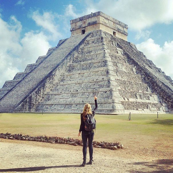 I Traveled To The 7 Wonders Of The World In 13 Days (6)