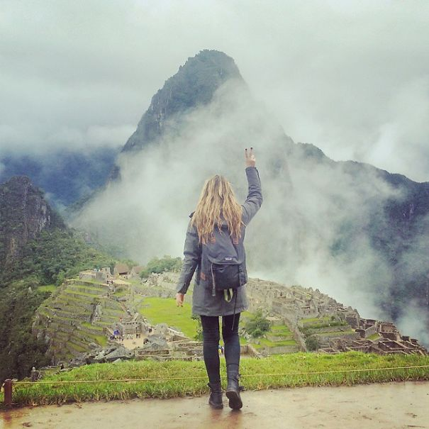 I Traveled To The 7 Wonders Of The World In 13 Days (9)