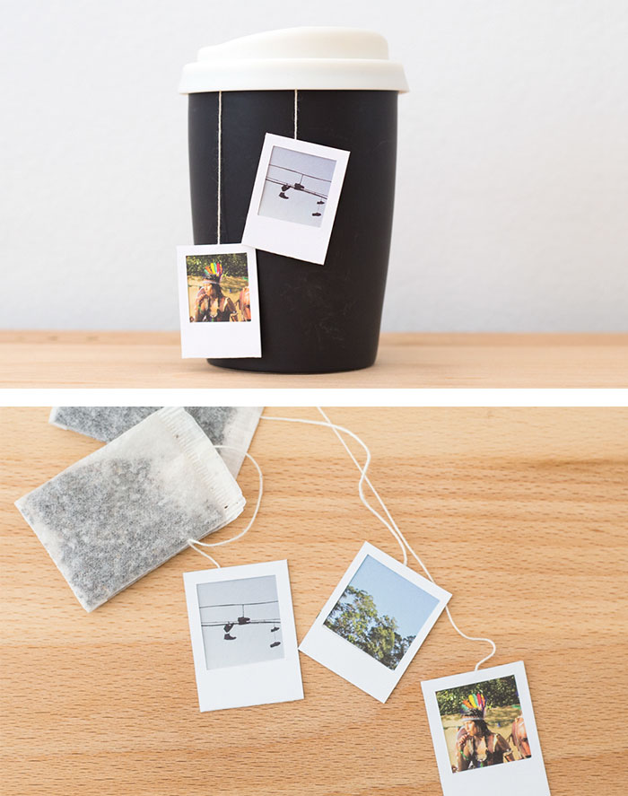 Most Creative and Clever Tea Bag Designs (1)