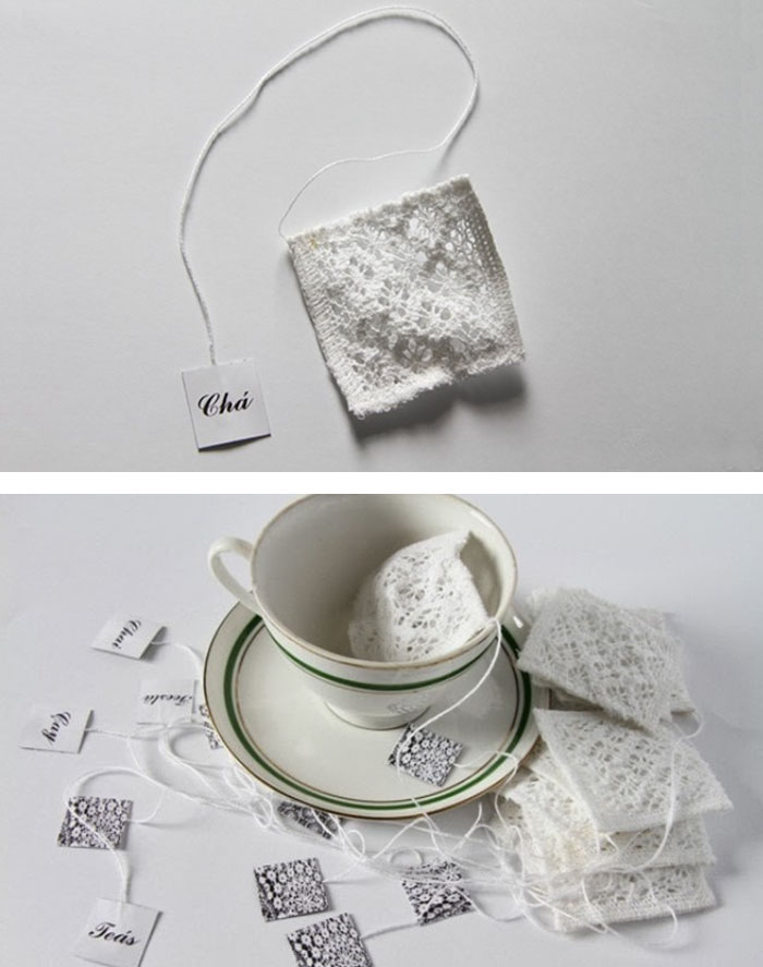 Most Creative and Clever Tea Bag Designs (2)