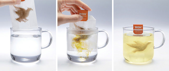 Most Creative and Clever Tea Bag Designs (6)