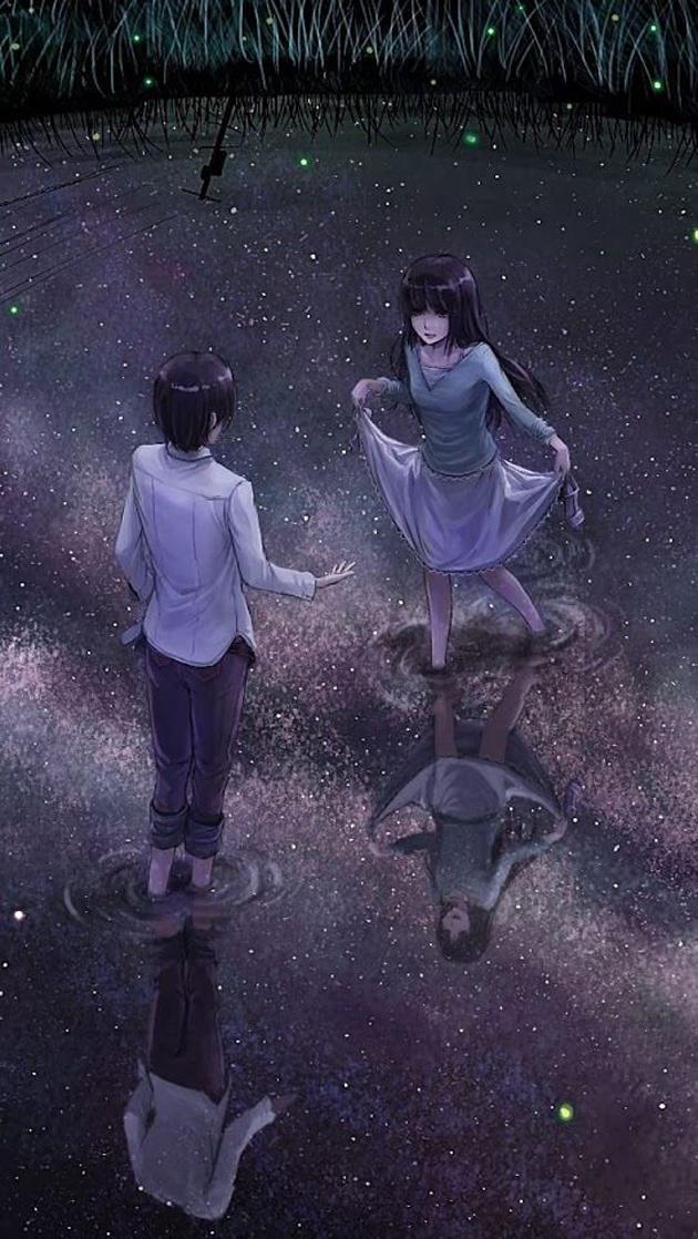 Beautiful Digital Art (11)