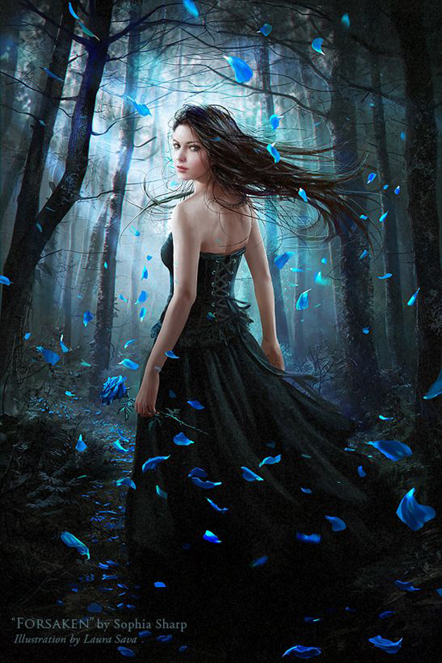 Beautiful Digital Art (2)