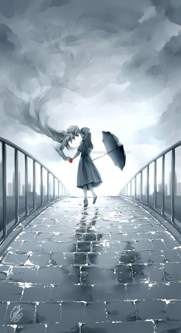 Beautiful Digital Art (22)