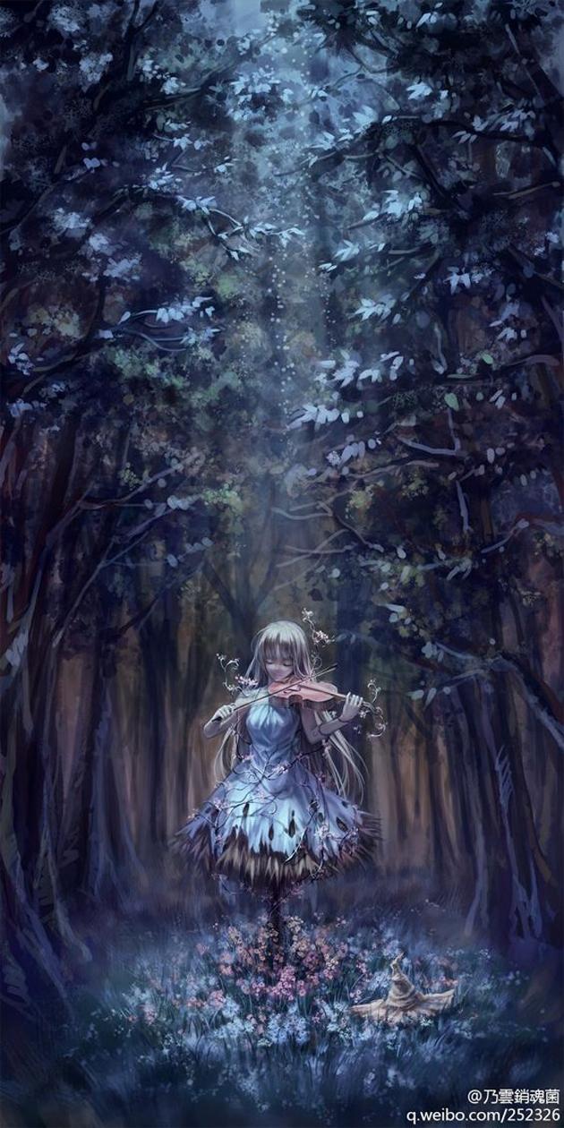 Beautiful Digital Art (9)